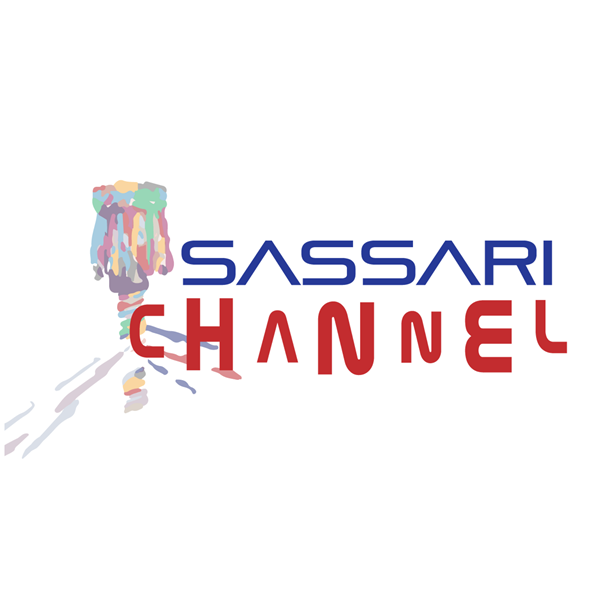 SS Channel